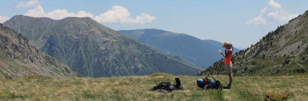 Manuel Qualité Tourisme OT Pyrénées Ariégeoises