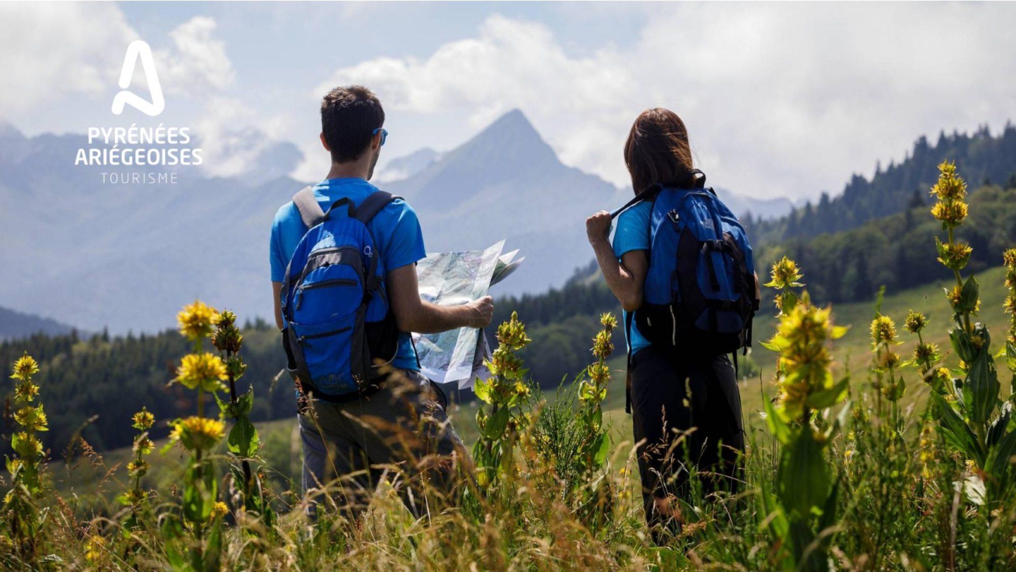 Manuel Qualité Tourisme - OT Pyrénées Ariégeoises
